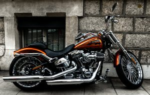 Harley Davidson Colors >> Popular Harley Motorcycle Paint Colors Susquehanna Valley